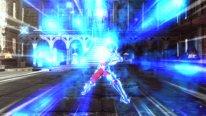 Saint Seiya Soldiers' Soul (57)