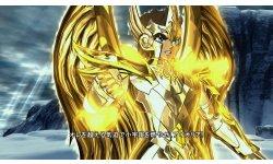 Saint Seiya Soldiers' Soul  (72)