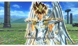 Saint Seiya Soldiers' Soul (96)