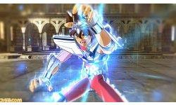 Saint Seiya Soldiers' Soul  (9)