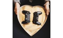 Saint Valentin 2015 Sony 1