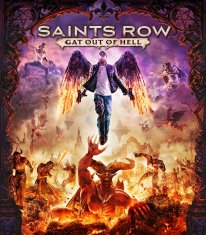 Saints Row Gat Out of Hell 29 08 2014 art 1