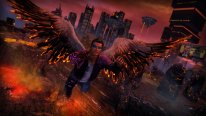 Saints Row Gat Out of Hell 29 08 2014 screenshot 2