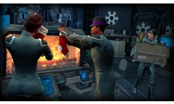 Saints Row IV DLC Christmas images screenshots 22