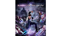 Saints Row IV Re Elected 29 08 2014 art 1