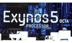 Samsung Exynos 5 Octa 640x339 1