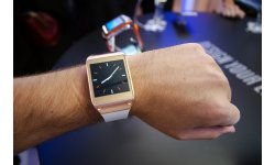 samsung galaxy gear 12