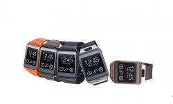 Samsung Galaxy Gear 2 Neo groupe 1