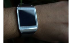 samsung galaxy gear unboxing deballage  (15)
