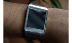 samsung galaxy gear unboxing deballage  (7)