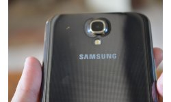 samsung galaxy mega 6 3 unboxing gamergen com deballage  (11)