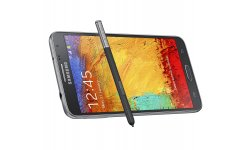 Samsung GALAXY Note 3 Neo 1