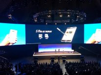 Samsung Galaxy Note 4 IFA Berlin 1.