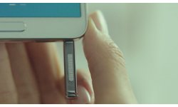 samsung galaxy note 4 teaser