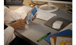 Samsung Galaxy Note Edge : une date de sortie pour le Japon