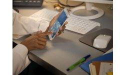 Samsung Galaxy Note Edge photos 16