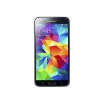Samsung Galaxy S5 16go