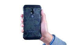 samsung galaxy s5 active  (6)