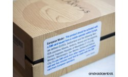 samsung galaxy s5 region lock androidcentral