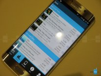 samsung galaxy s6 benchmark gfxbench phonearena