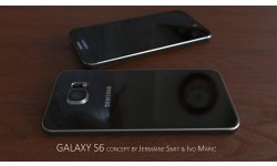samsung galaxy s6 edge concept jermaine smit ivo maric (2)