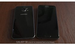 samsung galaxy s6 edge concept jermaine smit ivo maric