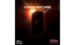 Le Galaxy S6 Edge Iron Man sera disponible... la semaine prochaine !