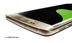 Samsung Galaxy S6 edge+ visu2