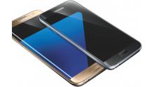 Samsung_Galaxy_S7_angle