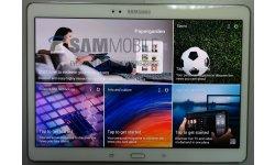 Samsung Galaxy Tab S AMOLED 10 5 01