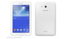 Samsung Galaxy Tab3 Lite 01