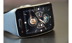 samsung gear s gamergen  (4)
