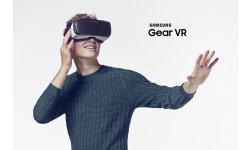 Samsung Gear VR 26 09 2015 lifestyle