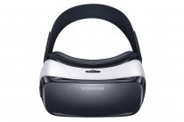 Samsung Gear VR 26 09 2015 pic 1