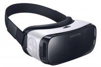 Samsung Gear VR 26 09 2015 pic 2