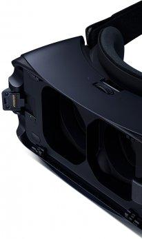 Samsung Gear VR usb default img