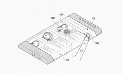 samsung patent 5 verge super wide