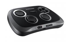 samsung smartphone gamepad  (4)