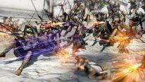 Samurai Warriors 4 10 07 2014 screenshot PS4 (11)