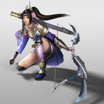 Samurai Warriors 4 22 08 2014 art (10)