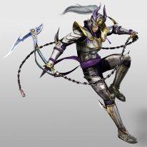 Samurai Warriors 4 22 08 2014 art (8)
