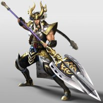 Samurai Warriors 4 22 08 2014 art (9)