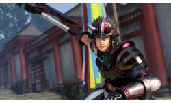 Samurai Warriors 4 22 08 2014 screenshot (115)