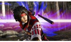 Samurai Warriors 4 22 08 2014 screenshot (130)
