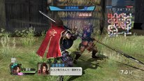 Samurai Warriors 4 Empires 2015 09 17 15 001