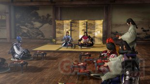 Samurai Warriors 4 Empires 2015 09 17 15 012