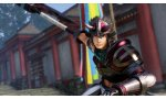samurai warriors 4 sous meilleur jour centaine captures version ps4