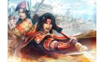 samurai warriors spirit of sanada date sortie et bonus version occidentale