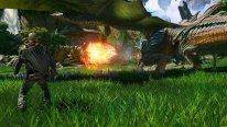 Scalebound 04 08 2015 screenshot 2