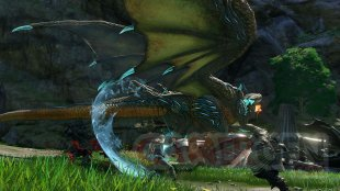 Scalebound 04 08 2015 screenshot 3